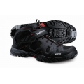 Shimano SH-MT53 T40/47  mountainbike Shoes